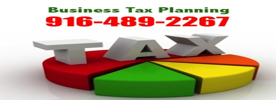 Corporate-and-Business-Tax-Planning-and-Tax-Preparation_960x350