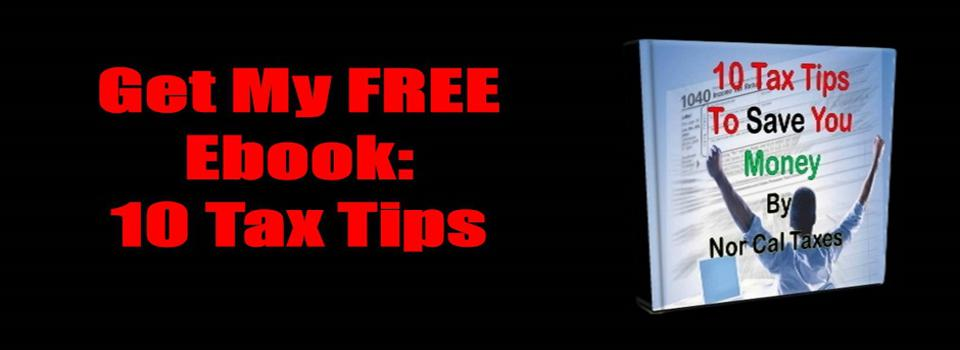 Get-My-FREE-Ebook_960x350